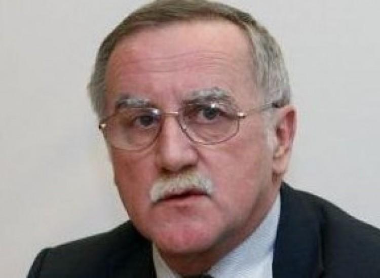 """Pletyka Kósa Lajos és Káli Sándor """"kapcsolatáról"""""""