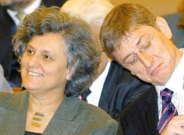 Felmerült, alkalmas-e Magyarország az EU-elnökség betöltésére?