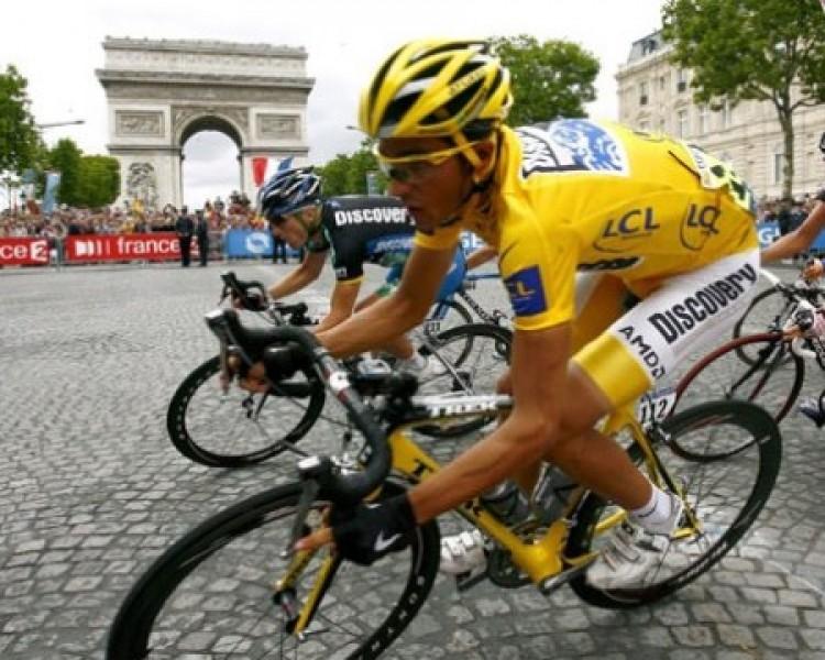 Contadornak jövőre kimarad a Champs Elysées?
