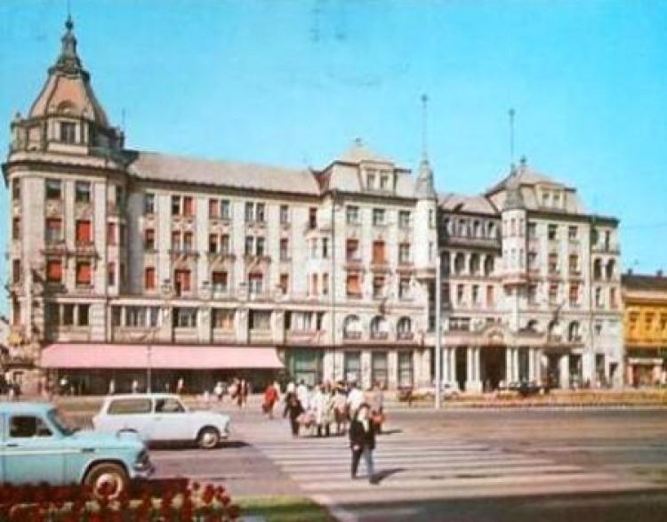 Vegye-vigye: Debrecen Aranybikája