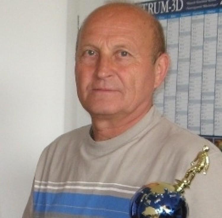A DVKLSZ és a kispályás foci bajnokságot nyert Debrecenben