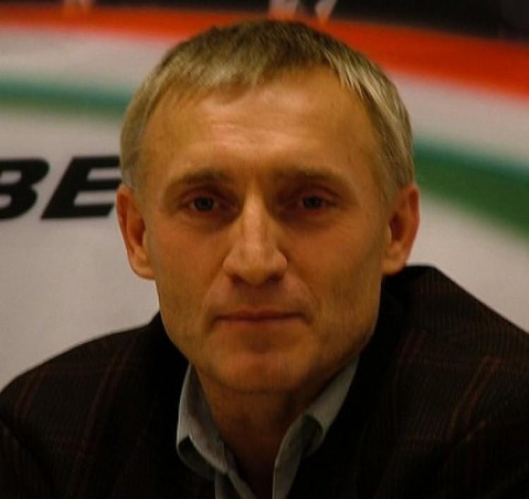 Műkritikát fogalmazott meg Ágoston Tibor