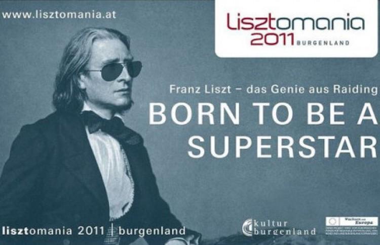Liszt a magyar rocker!
