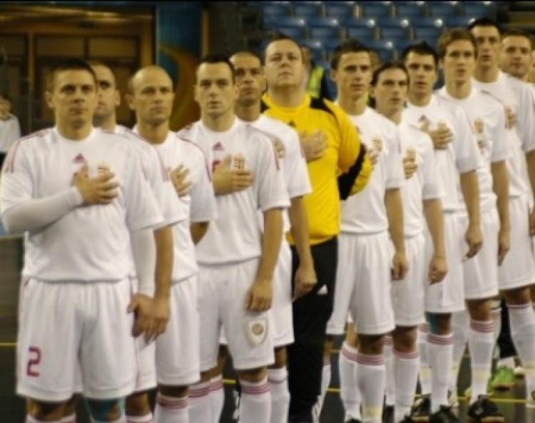 Nagy-Magyarország-bajnokságot rendeznek március idusán