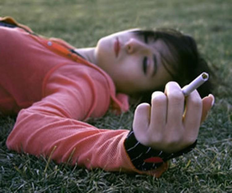 Közéleti füstölgések