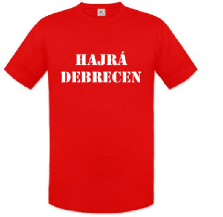 Debreceni-e vagyok?