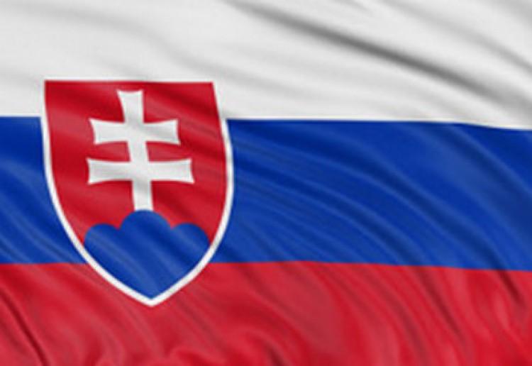 Elveszítette állampolgárságát az első szlovákiai magyar