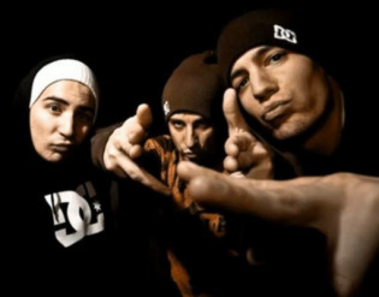 Ha egyszer a Hősök Debrecenbe jönnek, lesz majd hip-hop!