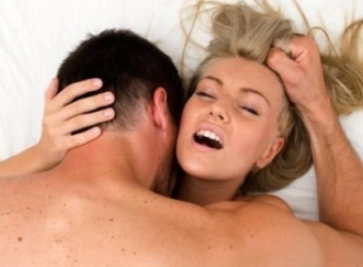 Ingyenes puma pornó videók
