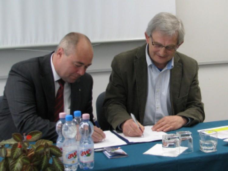 Összejött a Debreceni Egyetem és a Hewlett Packard