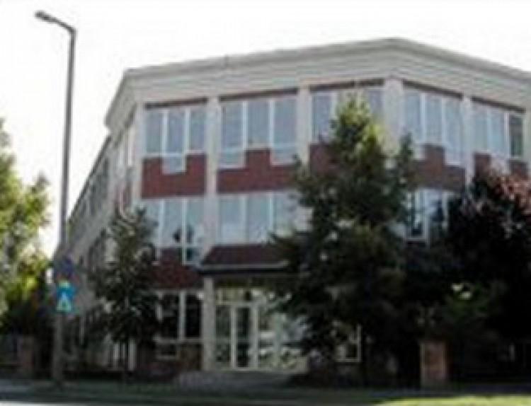 Átveszi a Dienes-középiskolát a Debreceni Egyetem