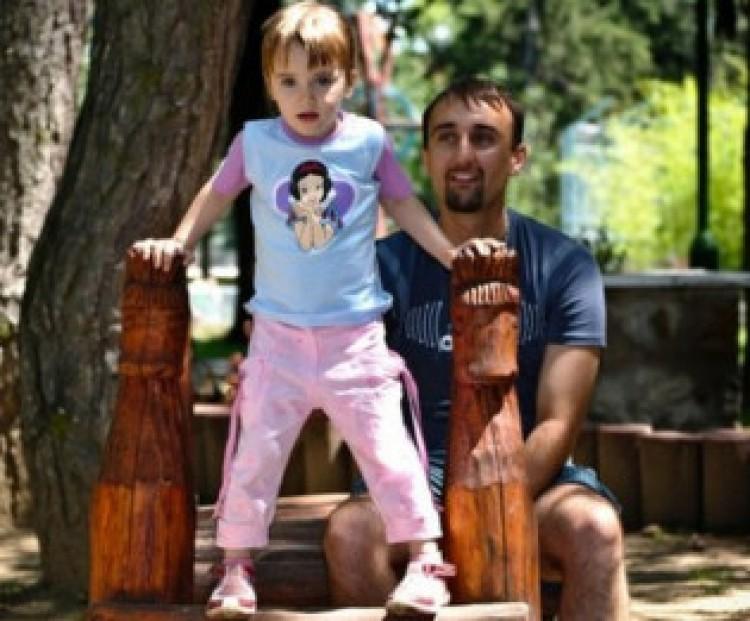 Debreceni menü gyermeknapra, szeretettel
