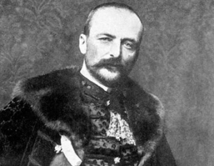 Tisza István nyert Wass Alberttel szemben