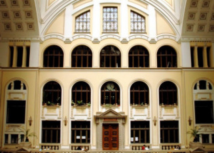 Debrecennek van iDEája!