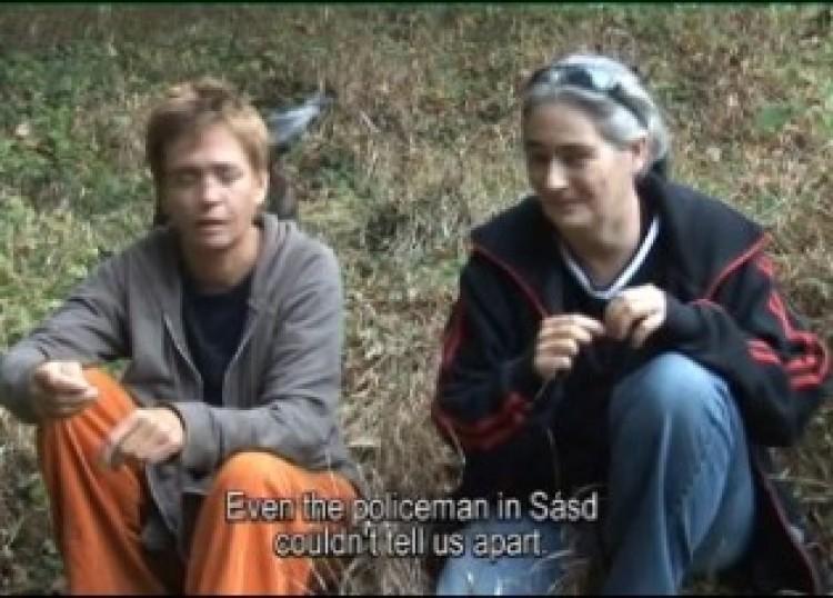 én leszbikus film fiatal meztelen meztelen képek