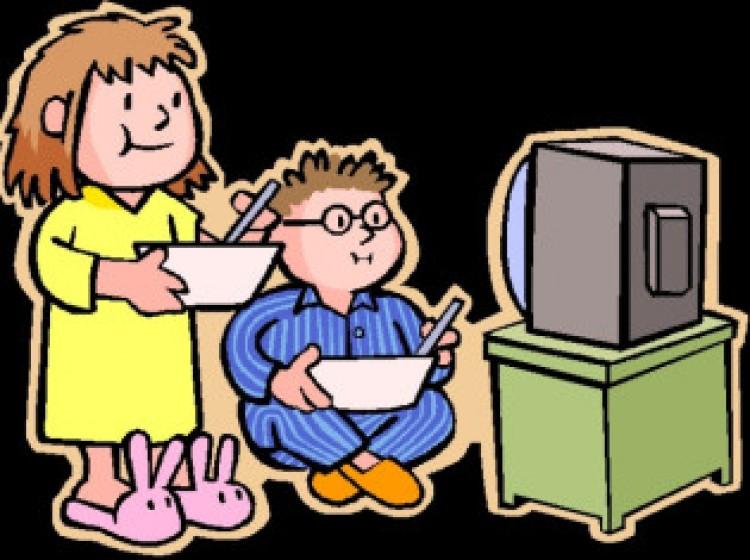 Vegyünk tv csatornát ócsón!