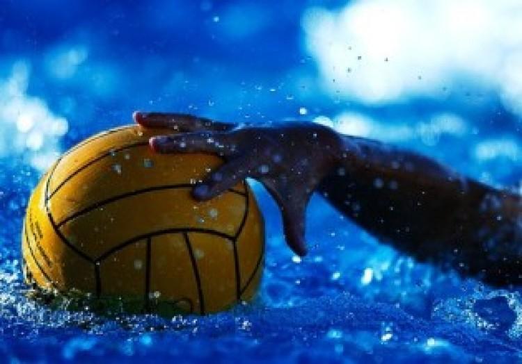 Debrecen elbukta a kupadöntőt