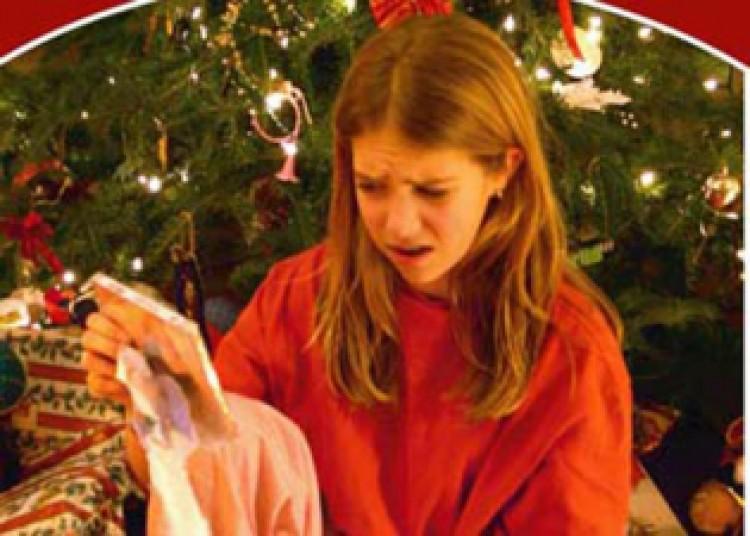 Mi kerül a debreceni gyerekek karácsonyfája alá?
