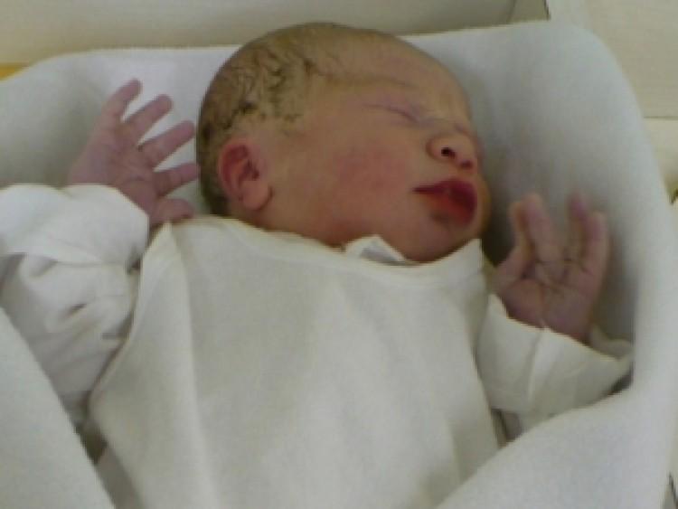 Felújítják a szülészet, a nőgyógyászat kórtermeit