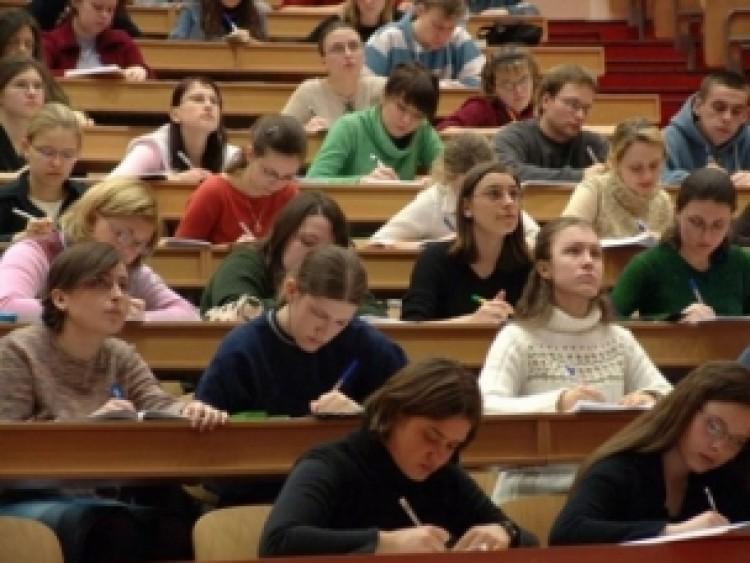Megújítja szolgáltatásait a Debreceni Egyetem