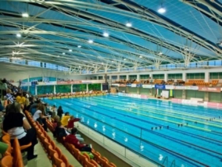 Újabb panasz a Debreceni Sportcentrumra