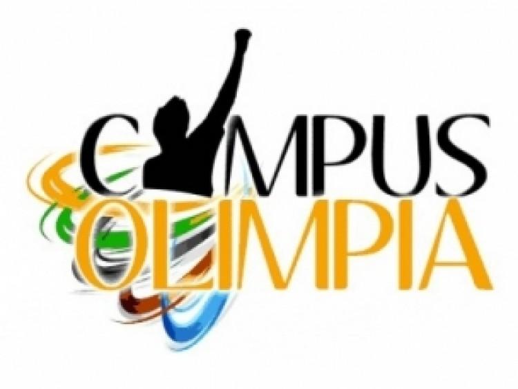 A debreceniek vitték a prímet a Campus Olimpián