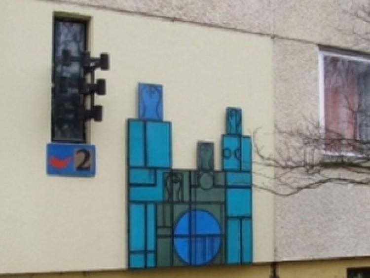 Debreceni kocsma határozó: Trófea söröző