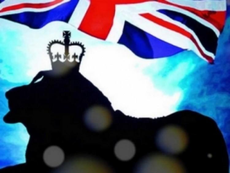 Több magyar él Londonban, mint Debrecenben