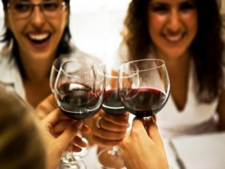 Kié a legjobb bor Debrecenben?