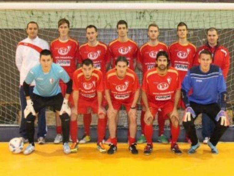 Nézze élőben a Cívishíren a magyar bajnoki döntőt!