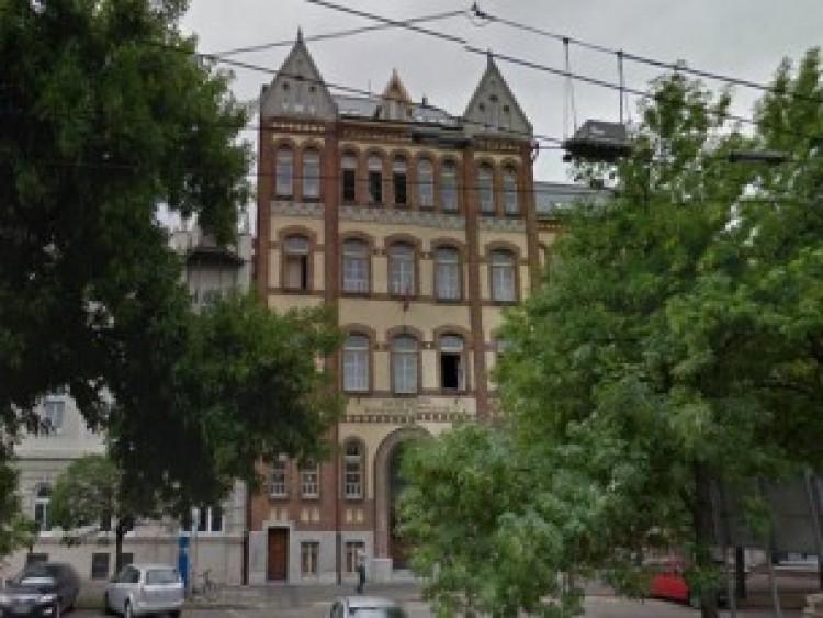 Kreatív diákokból nincs hiány Debrecenben