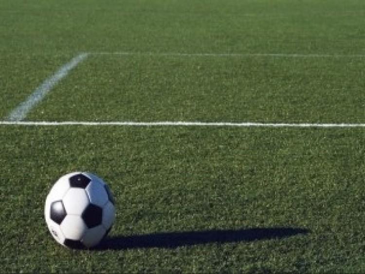 Új fociliga indul − Debrecenben is
