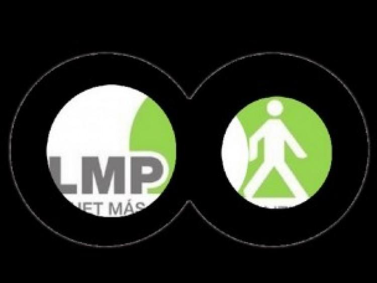 A láthatatlan debreceni LMP
