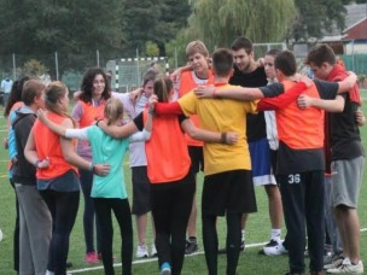 A Fazekas gimi Debrecen bajnoka