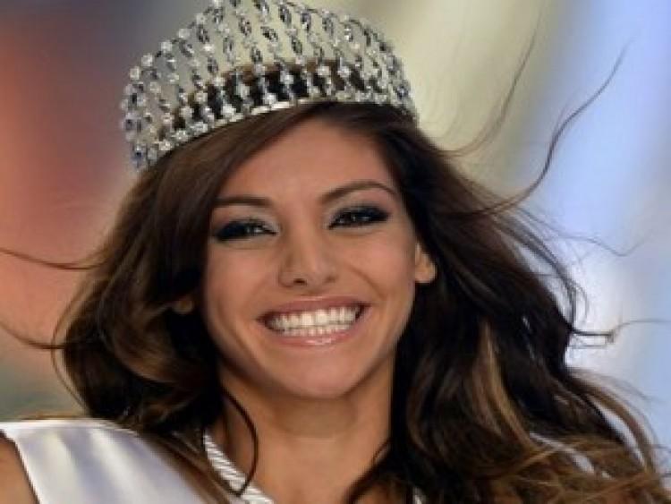 Magyar a világ második leggyönyörűbb nője!!! - Cívishír.hu