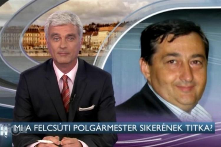 A kormány megkegyelmez az RTL Klubnak?
