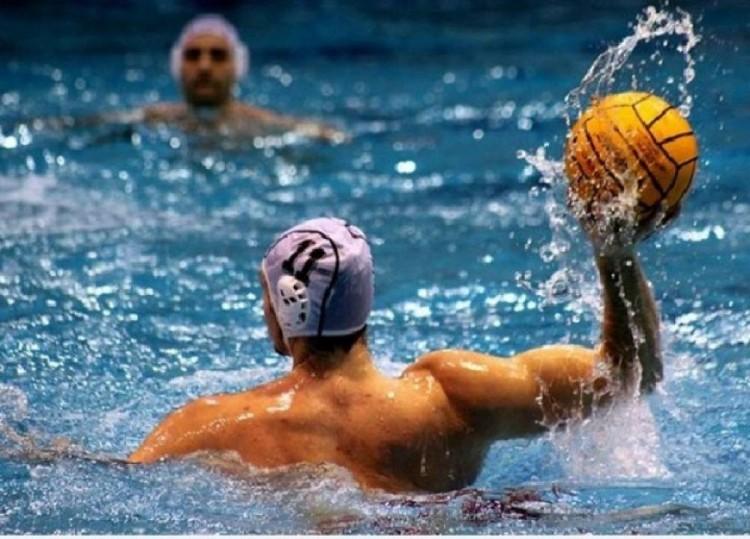 Debrecen–Fradi – medencés fejezet