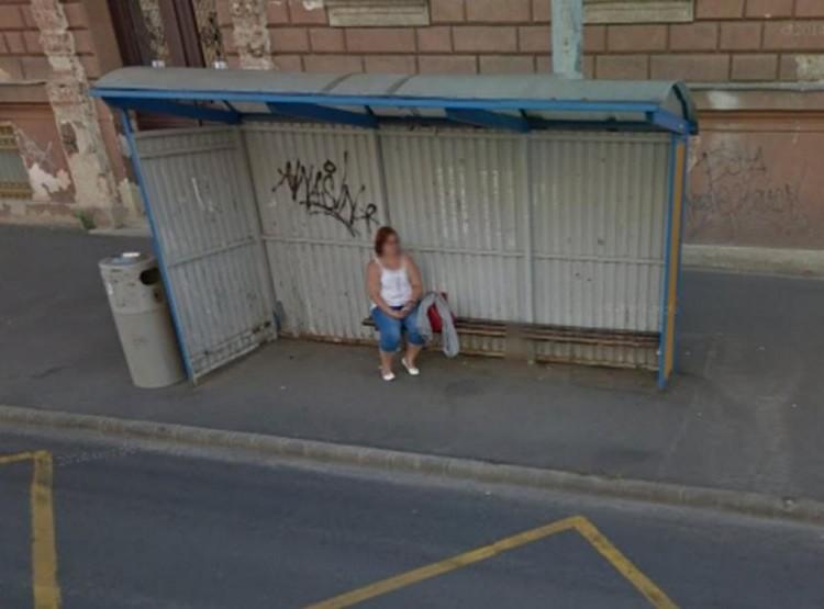 Erre figyeljenek a Debrecenben buszozók