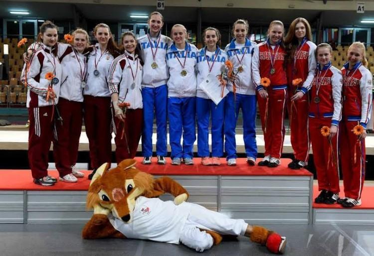 Debreceniek nagy dicsősége