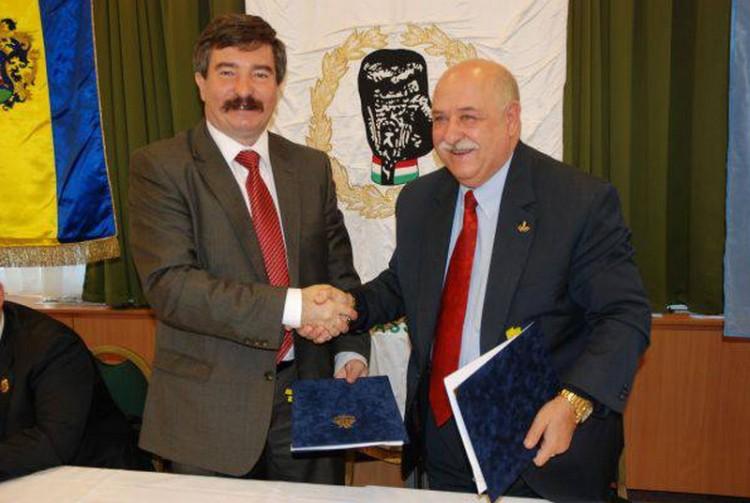 A debreceni fideszes újabb öt évre kapott bizalmat