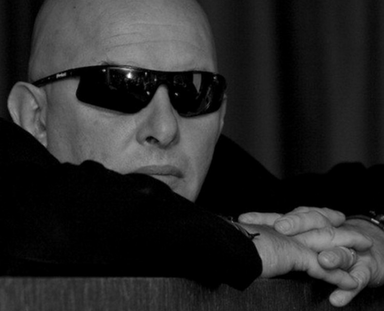 Igazi nagyágyúval zár évadot a Debreceni Zenész Klub