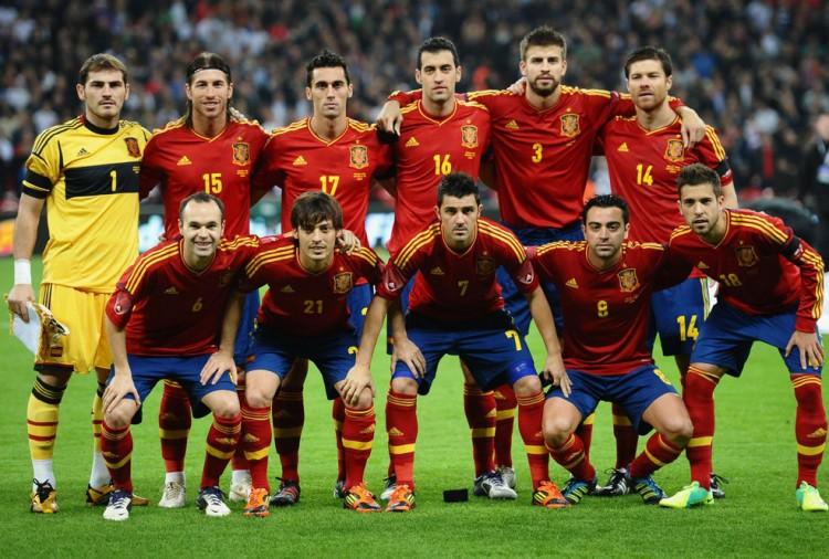 Így könyörgünk a spanyoloknak!