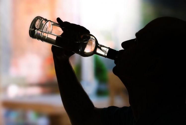 Vodkastop: az avatárokra rossz idők jönnek