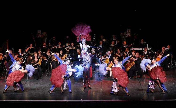 ingyenes újévi képek Ingyenes újévi koncert lesz Debrecenben!   Cívishír.hu ingyenes újévi képek