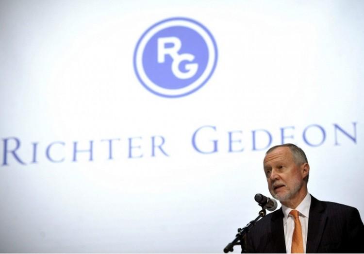 Ötmilliárdot kap Debrecen a kormánytól