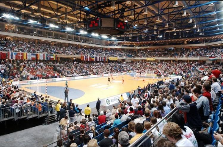 Ezért (is) érdemes Debrecenbe jönni!