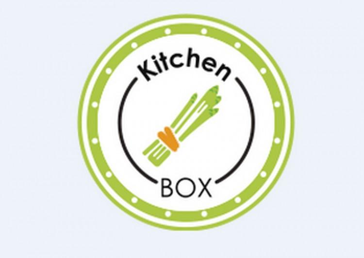 Megérkezett Debrecenbe a KitchenBox