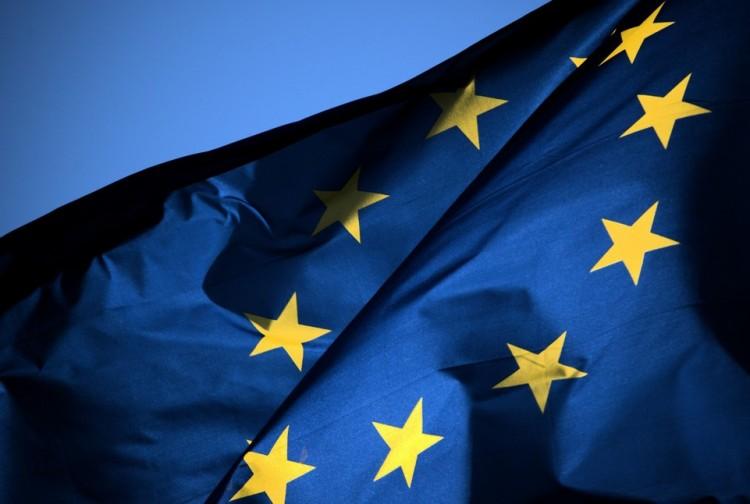 Magyarország is kilép az EU-ból?