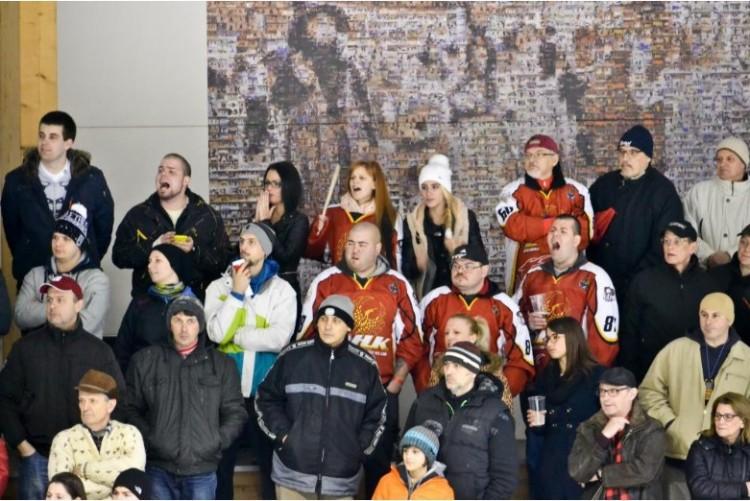 Debrecenben továbbra is az oroszokra esküsznek