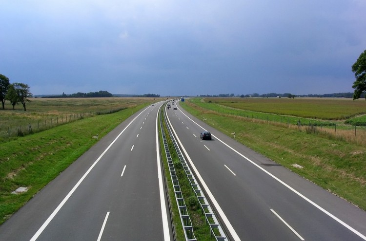 Írásba adta a kormány a Debrecen és Berettyóújfalu közötti autópálya megépítését